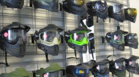 masksstore